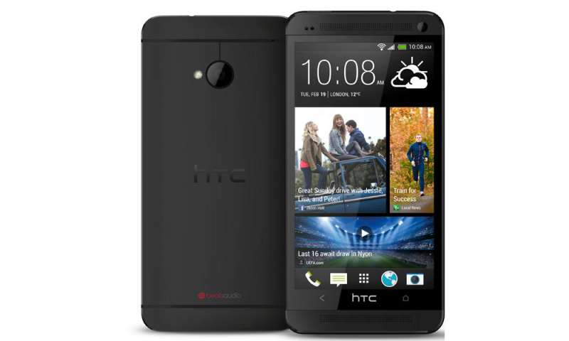 htc one preis rund 100 euro g nstiger connect. Black Bedroom Furniture Sets. Home Design Ideas