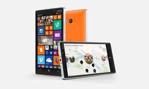Nokia Lumia 930 hero