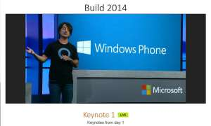 Windows Phone 8 - HTC & Co.