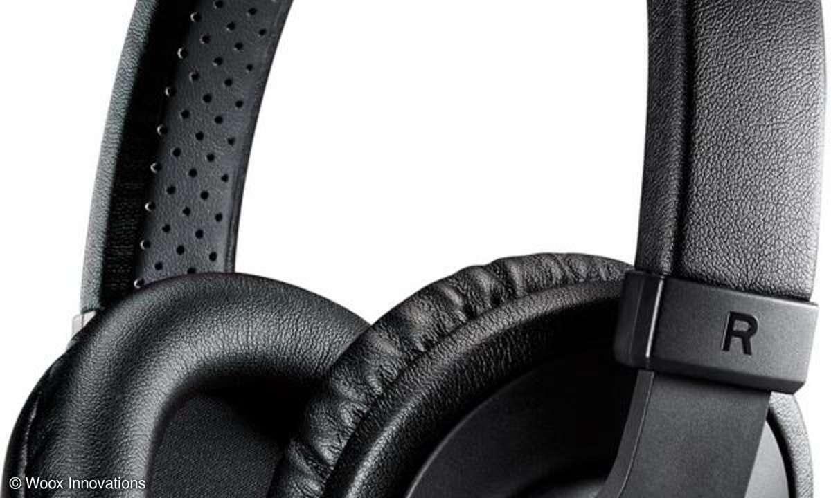 Bluetooth Headset Philips