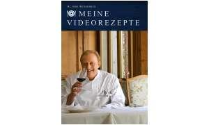 Schuhbecks Video Kochschule