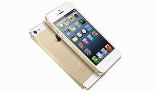 Smartphone-Tipps: Apple iPhone - Tuning für iOS 7