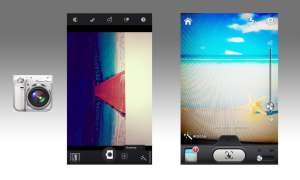 Fotografie, App, Powercam