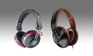 Hier sehen Sie unsere Top 10 der Over-Ears bis 100 Euro.