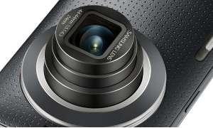 Samsung Galasy K Zoom