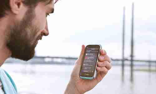 Die Telekom Ländergruppen Im überblick Connect