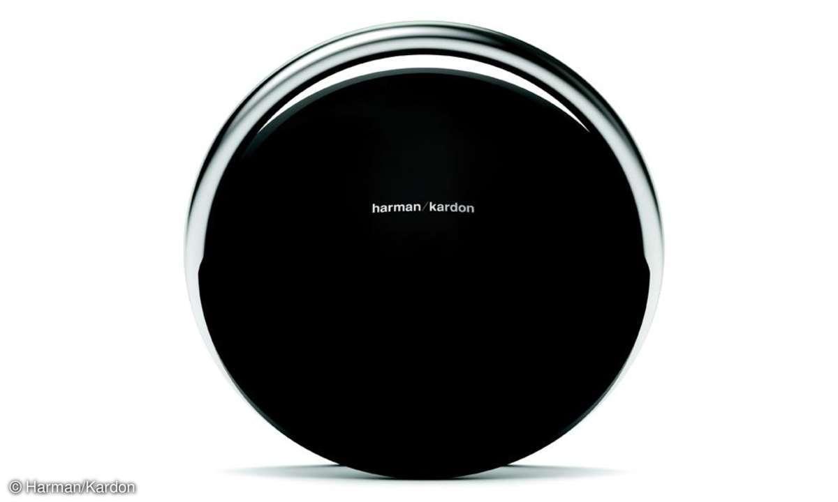 Harman/Kardon Onyx