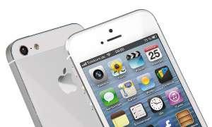 Unverschlüsselte E-Mail-Anhänge beim iPhone und iPad
