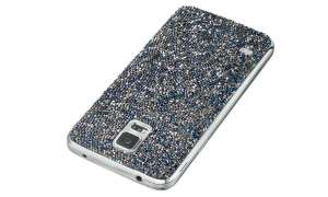 Samsung Galaxy S5, Swarovski Collection