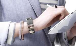 Samsung, Swarovski, Gadgets, Accessoires