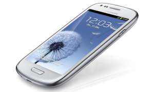 Samsung,Samsung Galaxy S3 mini,Handy,Smartphone,Ebay