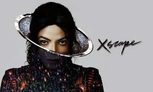 Sony verschenkt das Michael Jackson Album XSCAPE