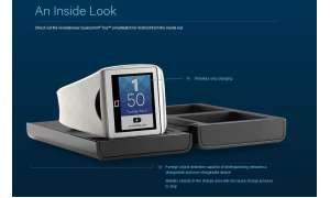 Qualcomm Toq,WiPower,
