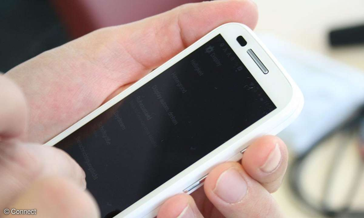 Motorola,Google,Smartphone,Moto E