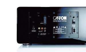 Canton Musicbox M