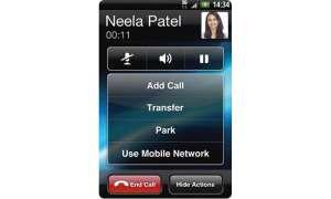 Cisco Mobile