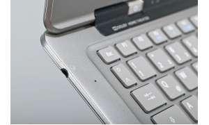 Acer Aspire S3 951