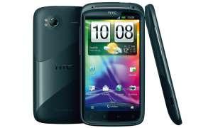 Sensation von HTC