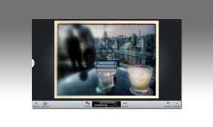 Erfolgreiche Foto-Bearbeitung mit Snapseed