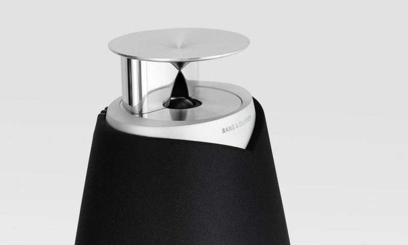 Digital Voice Recorder FleißIg Digital Voice Recorder Hd Fernbedienung Ein-taste Aufnahme High Fidelity Mini Diktiergerät 8 Gb Unterhaltungselektronik