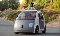 Google Auto Video