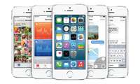 iOS 8 Infos Features