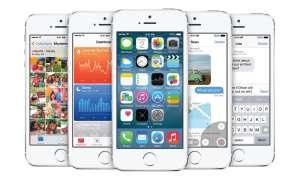 iOS 8 Infos Features