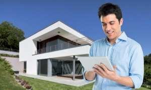 Smarte Apps - Apps zum Wohnen und Bauen