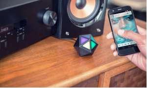 Moto Stream - Musik Gadget