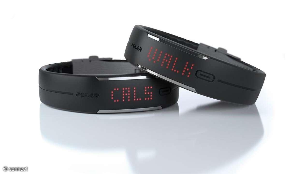 Fitness-Armband Loop