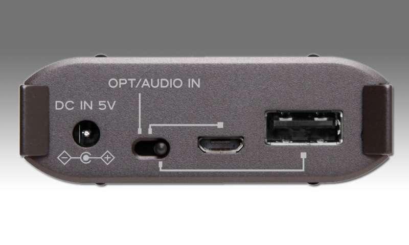 Elektroschloss Edelstahl Smart Türschloss Digitale Access Control Lock Bluetooth Smart Passwort Lock Pin Code Elektronische Türschloss Gute Begleiter FüR Kinder Sowie Erwachsene