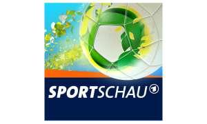 Sportschau FIFA WM App
