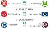 DFB App