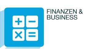 connect App Awards 2014 - Kategorie Finanzen & Business