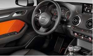 Android und iOS künftig in Audi-Fahrzeugen