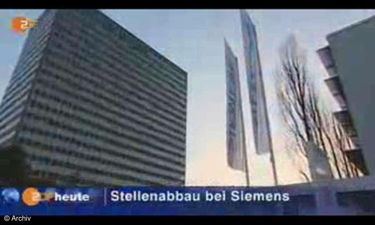 dailyme.tv