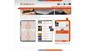 dailyme.tv