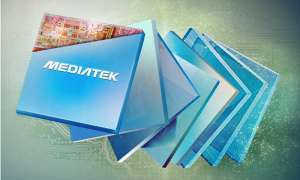 MediaTek True Octacore