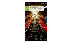App Awards - Kategorie Fotografie