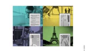 InkCase Plus als Zweit-Display