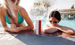Pool-Gadgets