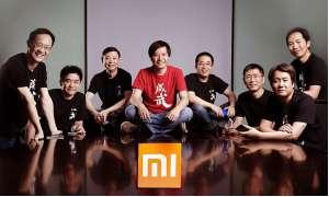 Xiaomi Tech - Die unbekannte Größe