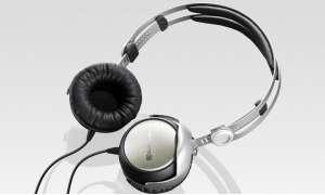Zubehör,Kopfhörer,beyerdynamic