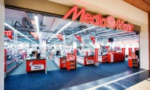 Media Markt Smartphone-Tarif