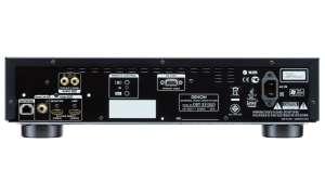 Denon DBT-3313 UD