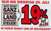 Media Markt Rabatt-Aktion Screenshot