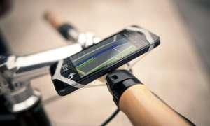 Bikecityguide: Diese App bietet Fahrrad-Navigation mit dem Wissen von Radkurieren.