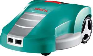 Bosch Indego 1300