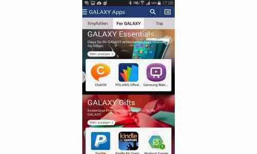 Samsung S5 Bilder Auf Sd Karte Verschieben.Samsung Galaxy S5 Tipps Und Tricks Connect