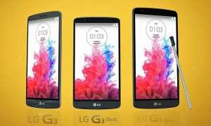 LG G3 Stylus,Phablet